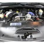 2002 Chevrolet Silverado 2500 Ls Crew Cab 4x4 6 6 Liter Ohv 32 Valve Duramax Turbo Diesel V8 Engine Photo 58496878 Gtcarlot Com