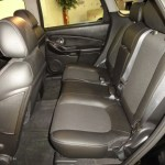 2006 Chevrolet Malibu Maxx Ss Wagon Interior Photo 59311304 Gtcarlot Com