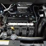 2012 Jeep Compass Sport 2 0 Liter Dohc 16 Valve Dual Vvt 4 Cylinder Engine Photo 61503542 Gtcarlot Com