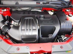 2005 Chevy Cobalt Motor 2005 chevrolet cobalt lt sedan 2 2l dohc 16v ecotec 4 2005 chevrolet