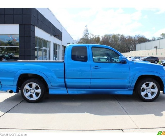 Used Toyota Tacoma For Sale Carmax Browse Used Cars Toyota Tacoma X Runner For