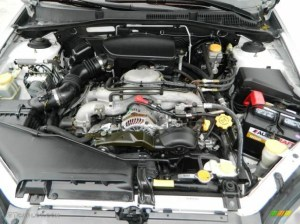 25i Subaru Engine Diagram Subaru Auto Wiring Diagram