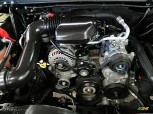 Gm 3 4 V6 Engine 08, Gm, Free Engine Image For User Manual Download