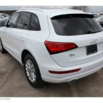 2013 Glacier White Metallic Audi Q5 2 0 Tfsi Quattro 79059161 Photo 6 Gtcarlot Com Car Color Galleries