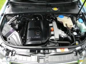 Volkswagen 1 8t Engine Diagram  Circuit Diagram Maker