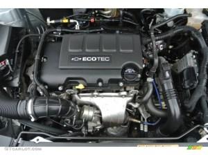 2012 chevy cruze engine diagram chevy cruze engine diagram