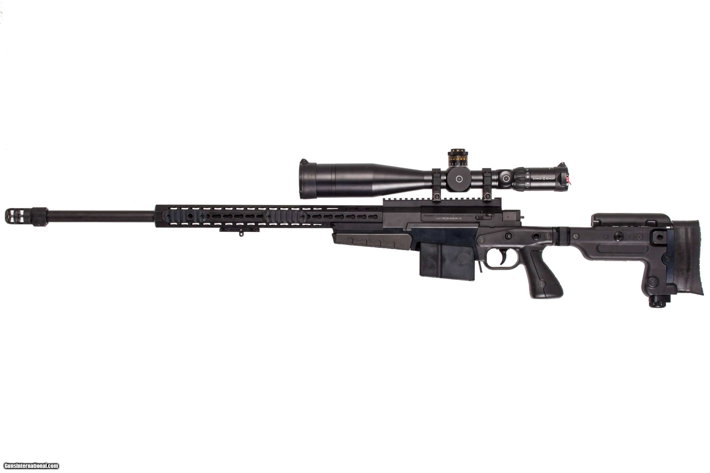 doe b guns