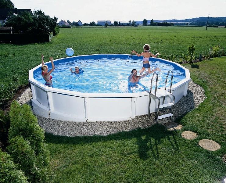 Pool Preise Mit Einbau Schwimmbecken Preise Compass Swimming Pool Deutschland Der