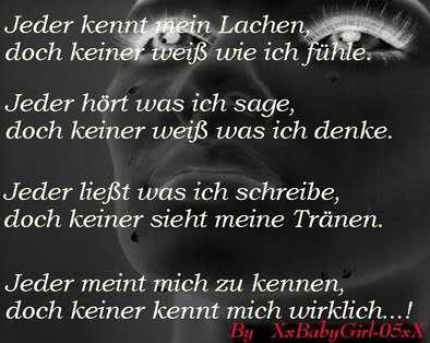 Zitat Geburtstag Franz Kafka