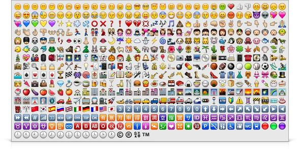 Image Result For Laptop Apple Jelek