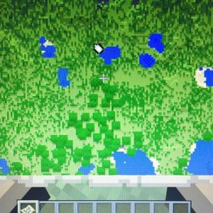 Map Erstellen The Horse Image Horse Pictures - Minecraft server erstellen gute frage