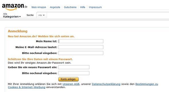 https://i1.wp.com/images.gutefrage.net/media/fragen/bilder/registrierung-bei-amazon---welcher-name-ist-gefragt/0_big.jpg?w=676&ssl=1