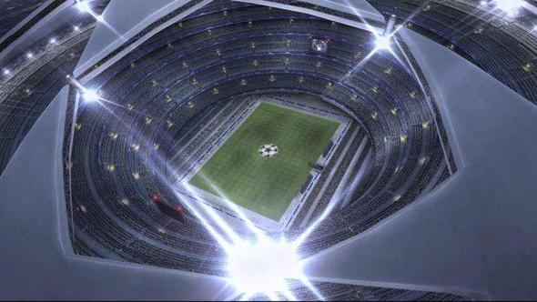 Introduced in 1992, the champions league is an annual continental club football competition organised by the uefa. Warum baut man nicht das Champions League Stadion (Fußball