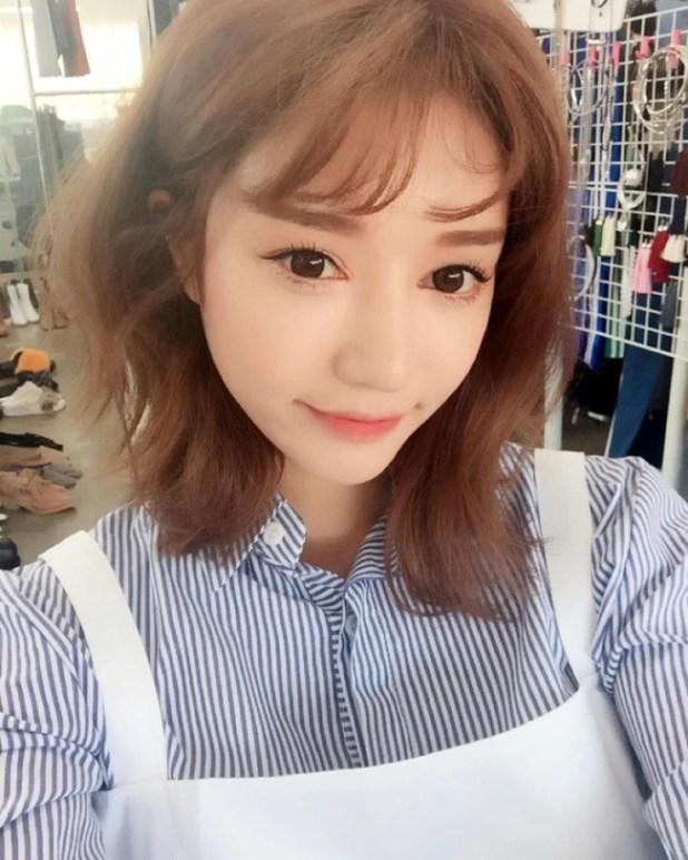 Những kiểu tóc đẹp cho cô nàng tóc tơ mỏng dính thêm tự tin