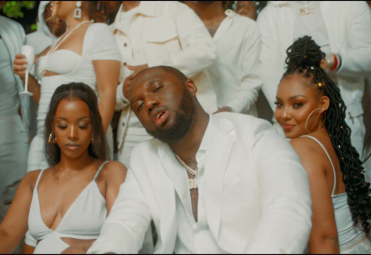 Headie One – Princess Cuts (Official Video) ft. Young T & Bugsey