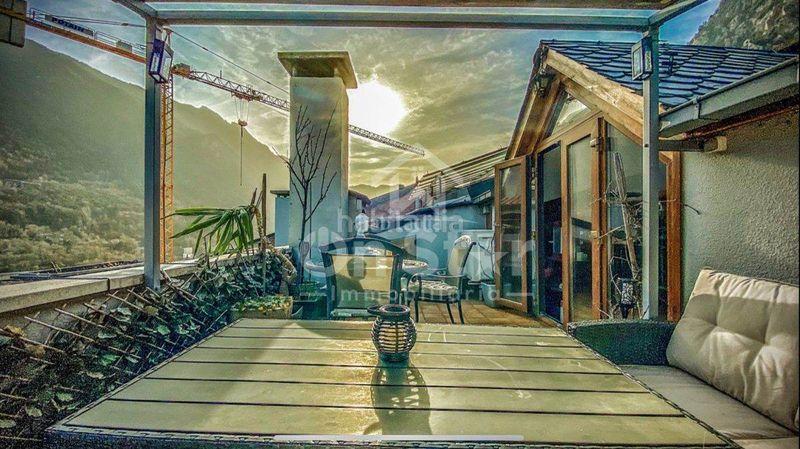 15 apartments in andorra la vella. 36 Best Images Alquiler Casa Andorra : Pisos En Alquiler ...