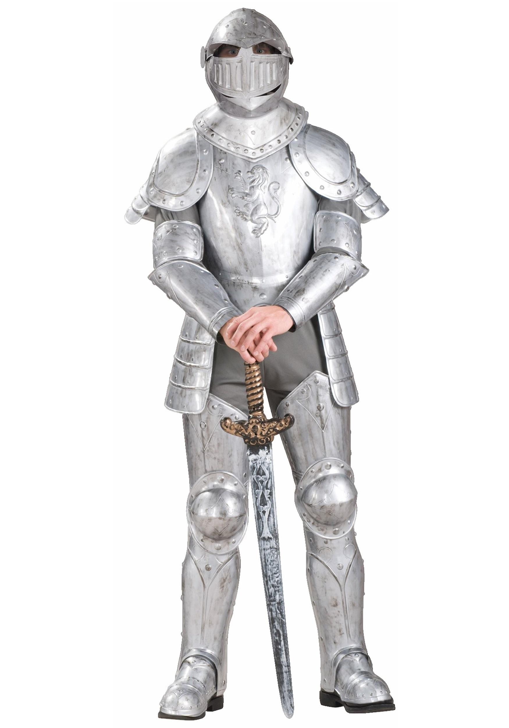 Plastic Arm Guards