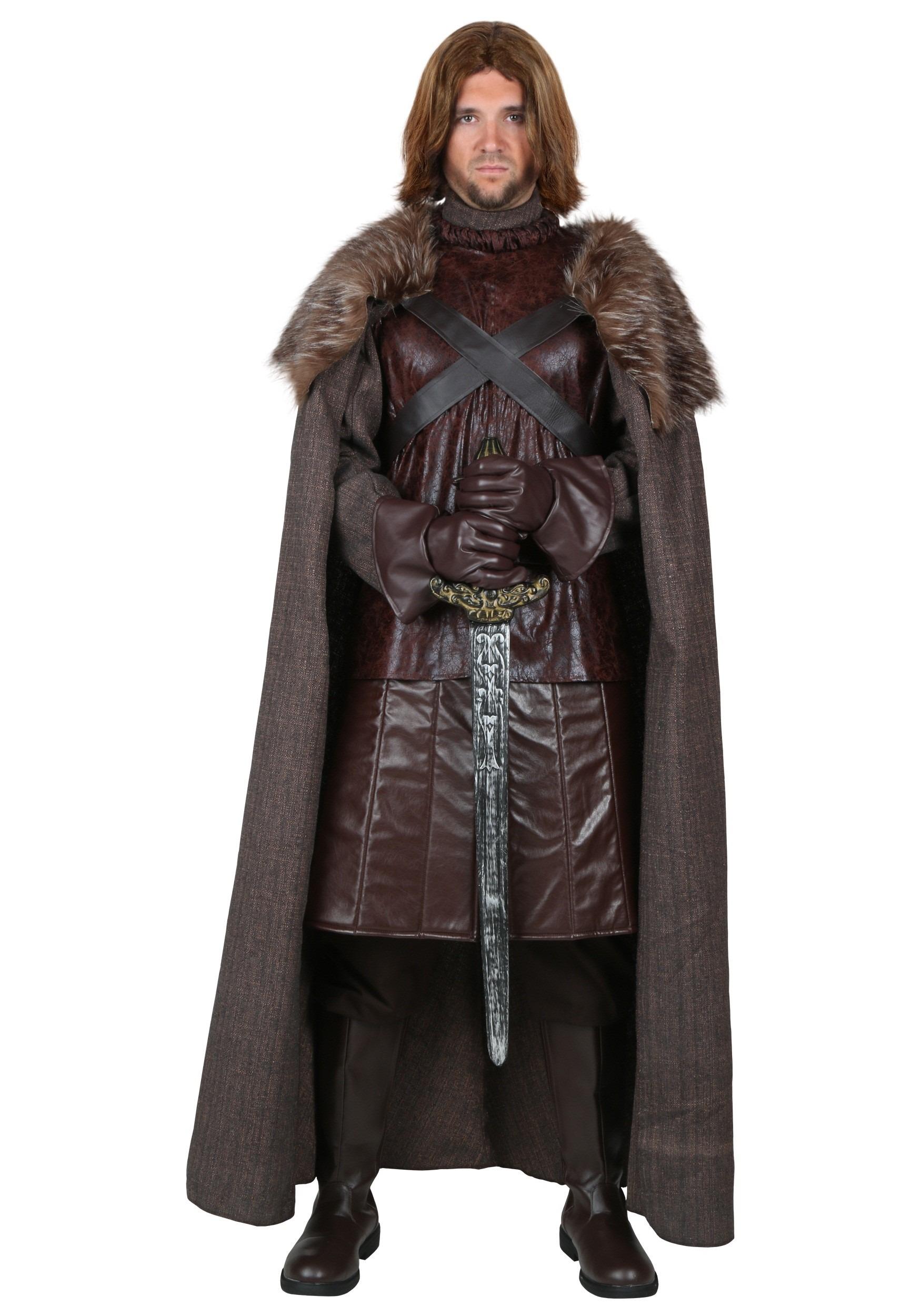 Knights Of Columbus Gear