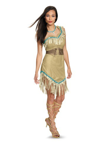 Indian costumes for women