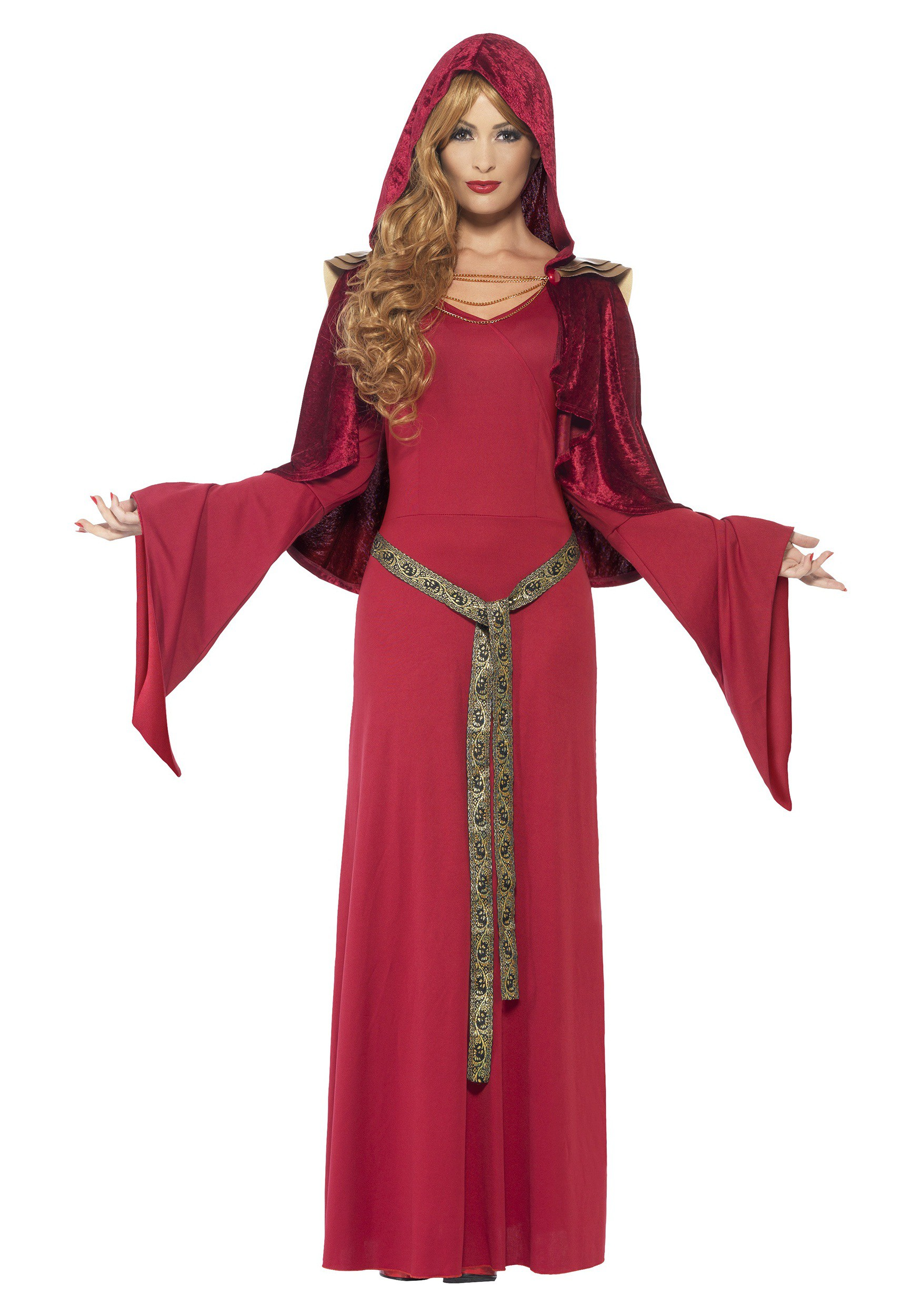 Image result for high priestess costume