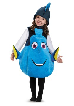 Image result for costume dory