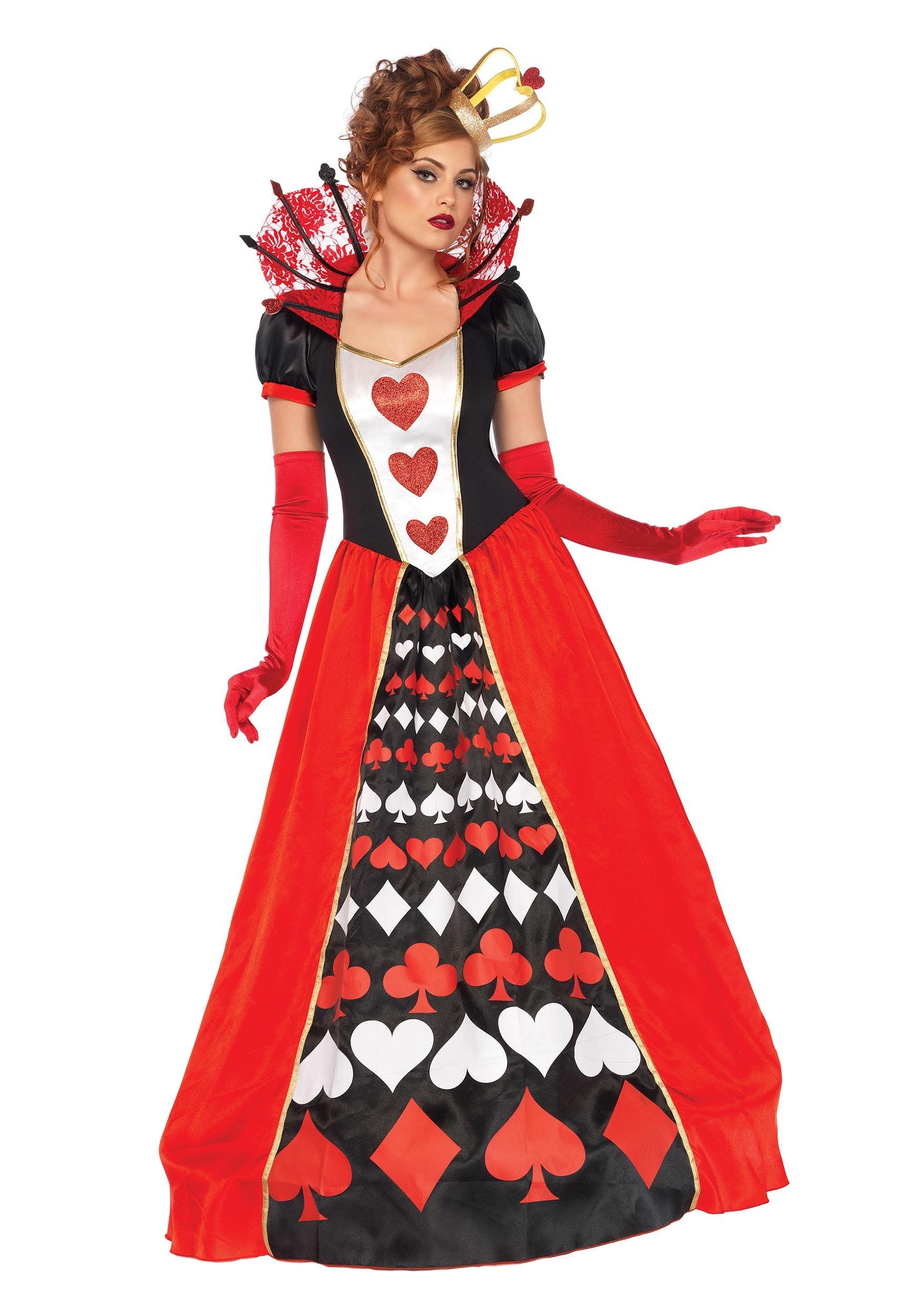Fancy Dress Rental Online