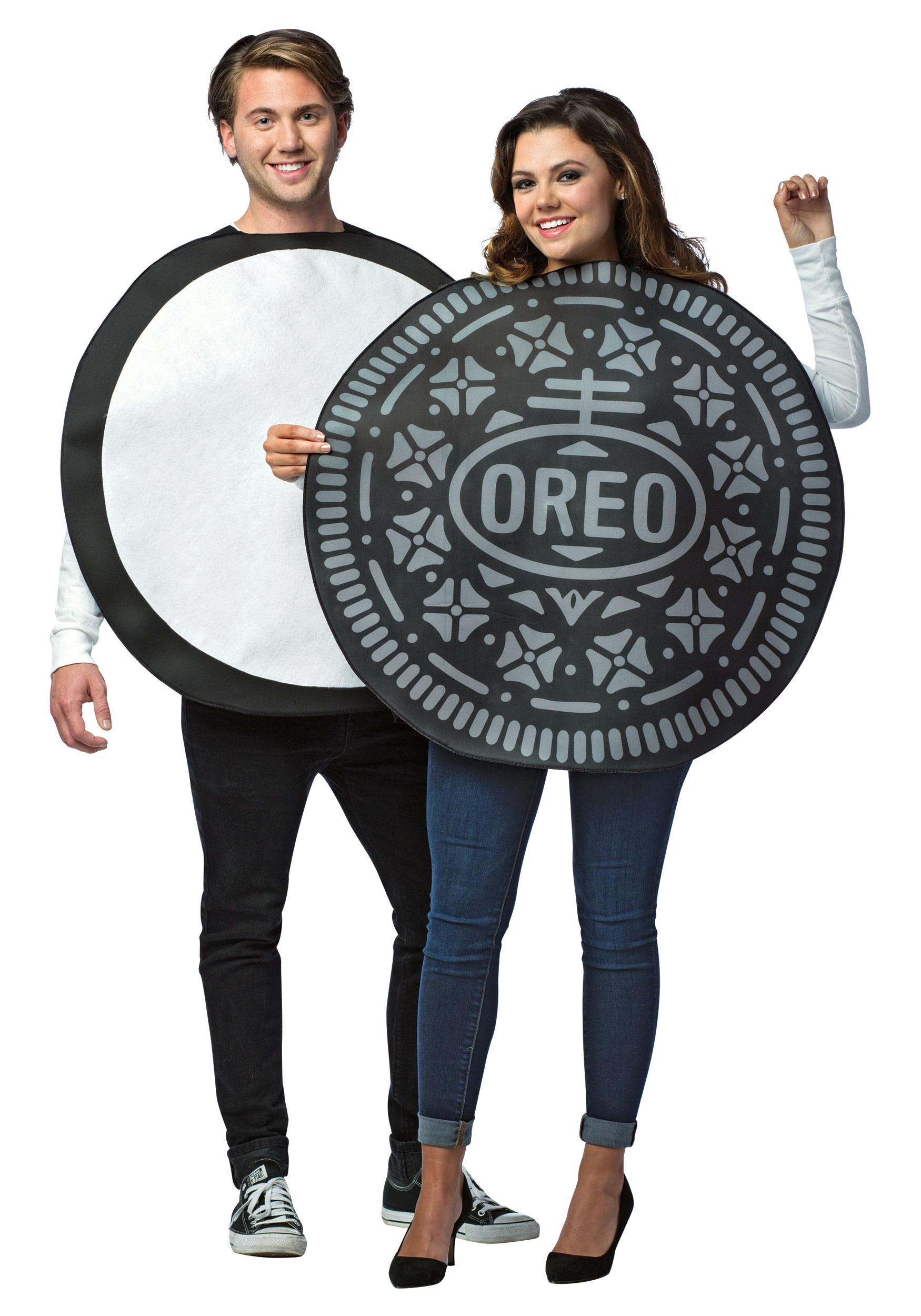 Famous People Halloween Costume Ideas