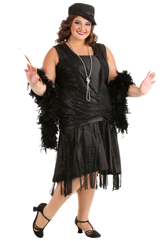 Plus Size Halloween Costumes 3x 4x Canada Frameimage