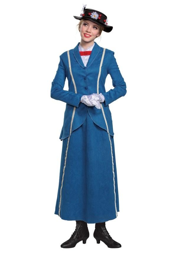 mary poppins # 30