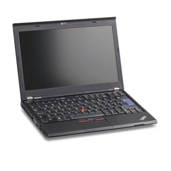 Lenovo ThinkPad X220 - Support & Treiber, Handbuch, Datenblatt