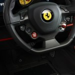 1125x2436 Ferrari 488 Pista Interior 4k Iphone Xs Iphone 10 Iphone X Hd 4k Wallpapers Images Backgrounds Photos And Pictures