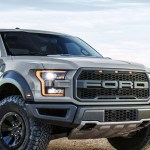 1440x2960 Ford F150 Raptor Samsung Galaxy Note 9 8 S9 S8 S8 Qhd Hd 4k Wallpapers Images Backgrounds Photos And Pictures