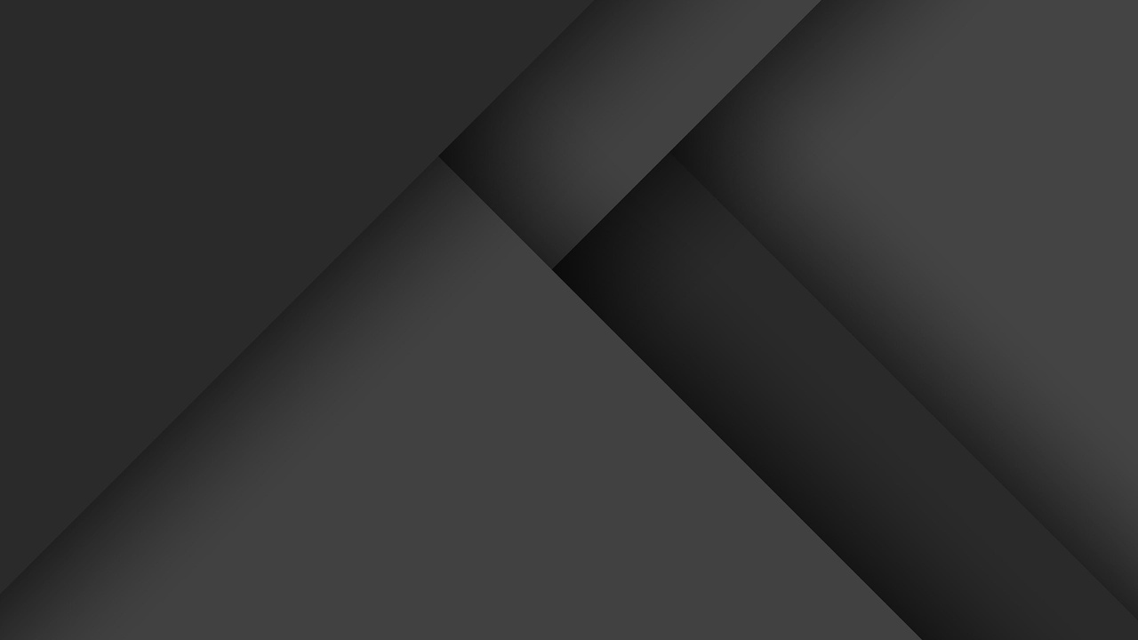 1200x1800 black and grey aesthetic collage wallpaper. 1280x720 Grey Material Design 4k 720P HD 4k Wallpapers ...