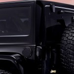 1242x2688 Wrangler Jeep Iphone Xs Max Hd 4k Wallpapers Images Backgrounds Photos And Pictures