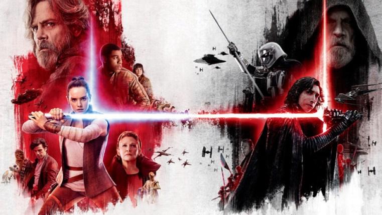 star-wars-the-last-jedi-poster-ph.jpg