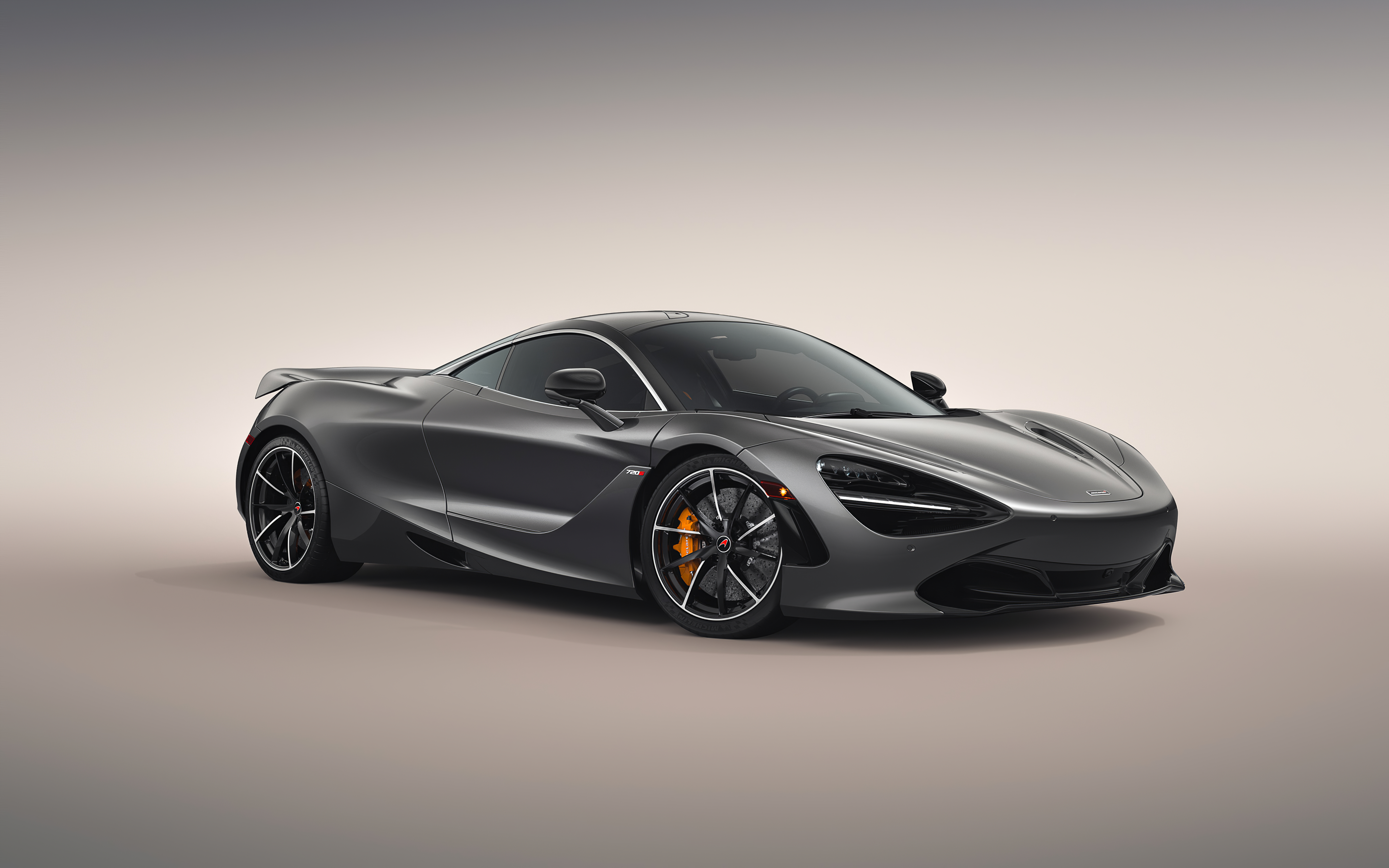 We may earn money from the links on this page. Mclaren 4k Grey Hd Cars 4k Wallpapers Images Backgrounds Photos And Pictures