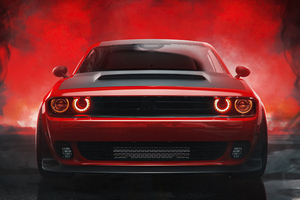 Desktop download hd car wallpapers. Cars 1600x900 Resolution Wallpapers 1600x900 Resolution