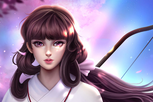 Anime 1920x1080 Resolution Wallpapers Laptop Full Hd 1080p
