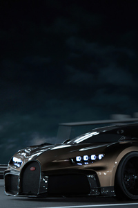 If you're purchasing your first car, buying used is an excellent option. Cars 1242x2688 Resolution Wallpapers Iphone Xs Max
