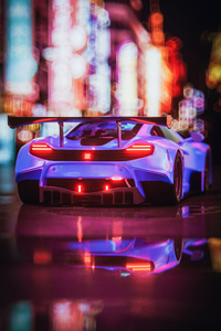 720x1280 best hd wallpapers of cars, samsung galaxy mini s3, s5, neo, alpha, sony xperia compact z1, z2, z3, asus zenfone desktop backgrounds for pc & mac,. Cars 720x1280 Resolution Wallpapers Moto G X Xperia Z1 Z3 Compact Galaxy S3 Note Ii Nexus
