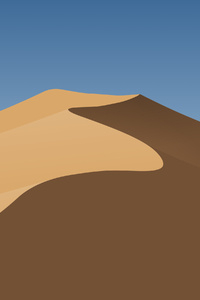 Your email address will not be. Macos Mojave 1080x1920 Resolution Wallpapers Iphone 7 6s 6 Plus Pixel Xl One Plus 3 3t 5
