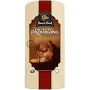 Boar39s Head Sharp Picante Provolone Cheese Shop Custom