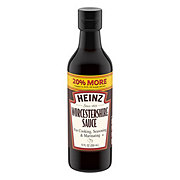Steak Sauce Shop HEB Everyday Low Prices Online