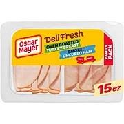 Ham Shop HEB Everyday Low Prices
