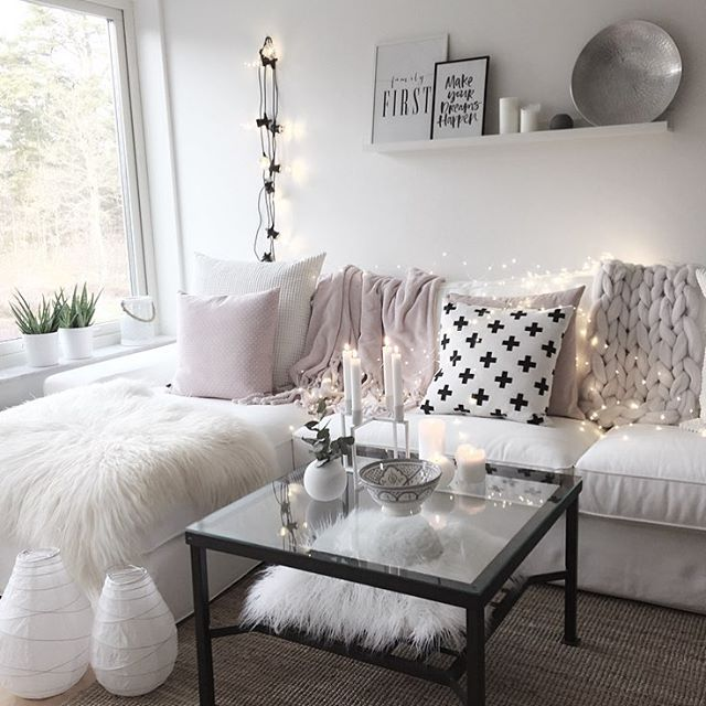 Discover bedroom ideas and design inspiration from a variety of bedrooms, including color, decor and theme options. This fairy magic trend the internet is obsessed with will