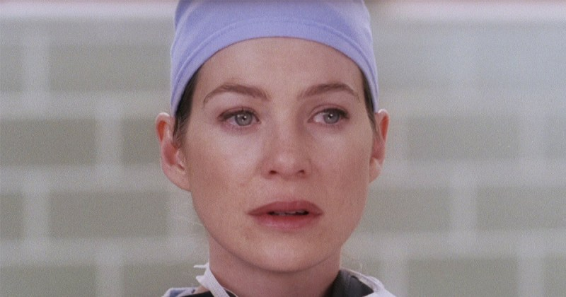 "Which ""Grey's Anatomy"" character does Shonda Rhimes regret killing off?"