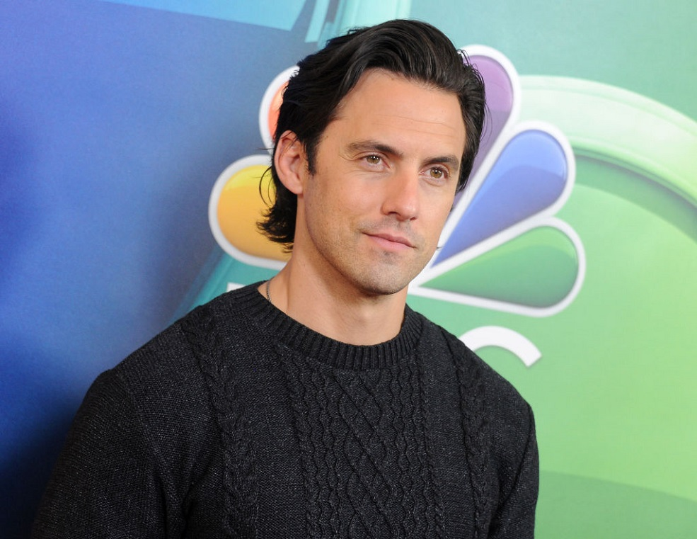 Milo Ventimiglia got real about why playing Jack has  hurt  his     Milo Ventimiglia got real about why playing Jack has  hurt  his dating life    HelloGiggles