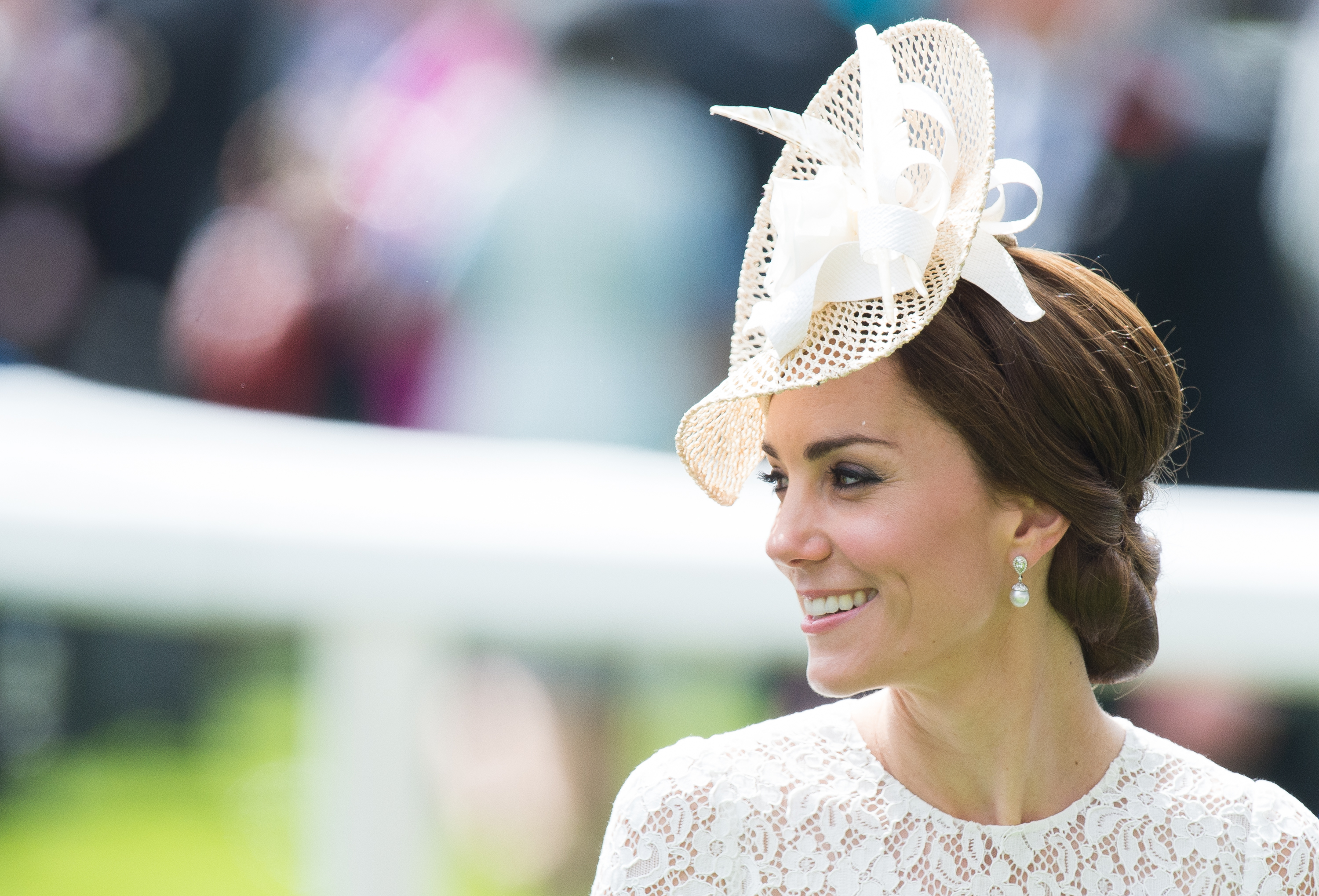 Kate Middleton Hats The Duchess Of Cambridges 21 Best Looks