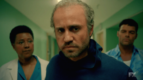 """""""American Crime Story"""" explores if Versace had AIDS, but it may not be the truth"""