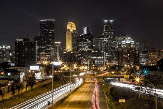 What to do in Downtown Minneapolis if you're visiting to see the 2018 Super Bowl